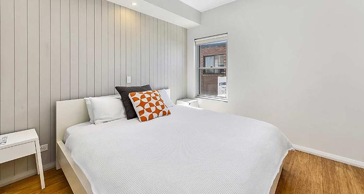 Robe Marina Accommodation